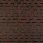 TOP SHINGLE Premier